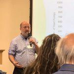 Ian Shapiro Presenting