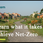 netzeroatecovillage
