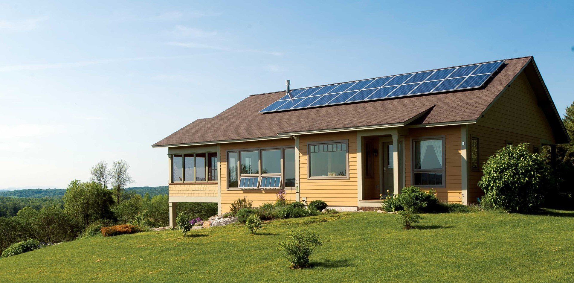 Taitem Engineering, PC | Ithaca, NY | Solar PV, Energy Consulting ...