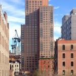 500 W 30th Street, New York, NY