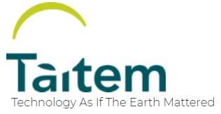 Taitem Engineering, PC  | Ithaca, NY | Energy Consulting, Sustainability Consulting, Design