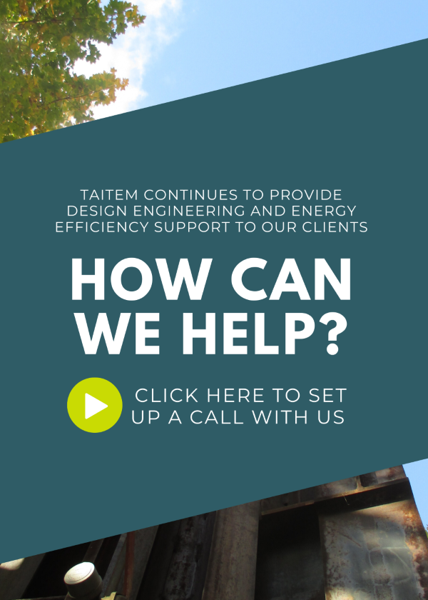 Taitem Engineering Pc Ithaca Ny Energy Consulting Sustainability Consulting Design